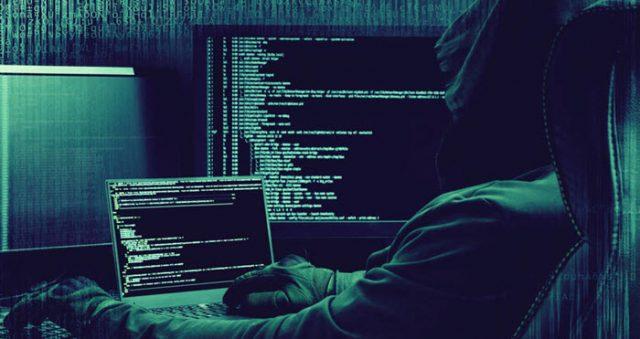 Una campaña de ciberespionaje en curso apunta al gobierno colombiano y a las empresas de energía