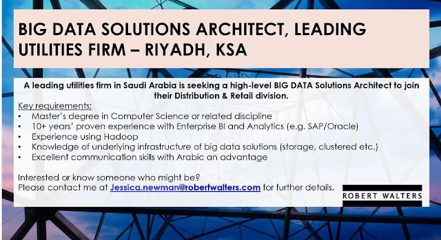 job vacancies in saudi arabia,jobs in saudi arabia,vacancies in saudi arabia,job opportunities in saudi arabia,job in saudi arabia,mason job in saudi arabia,job vacancies,job in saudi arabia companies,job in saudi arabia for indian,laundry man job in saudi arabia,job vacancy in kerala,saudi arabia work visa [[ job vacancies ]],saudi,saudi arabia,jobs in saudi arab,qatar job vacancies 2019