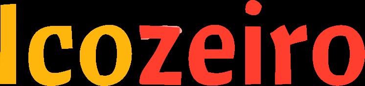 ICOZEIRO