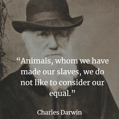 Charles Darwin Best inspiring Image Quotes