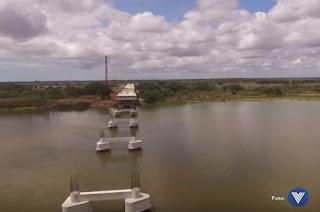 http://vnoticia.com.br/noticia/1562-obras-da-ponte-da-integracao-recomecam-em-agosto-garante-parlamentar