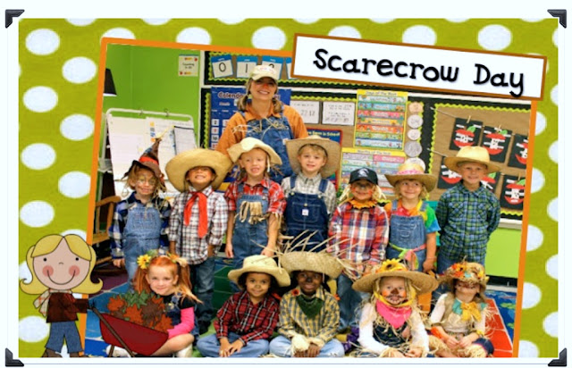 http://eberhartsexplorers.blogspot.com/2012/10/scarecrow-day-fall-wrap-up-and-freebie.html