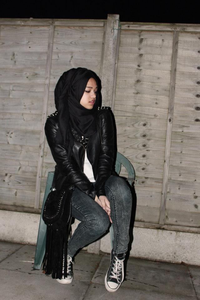 Tight islam pussy - 2 part 2