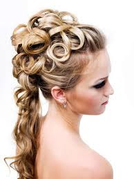 penteados-rabo-de-cavalo-variações-9