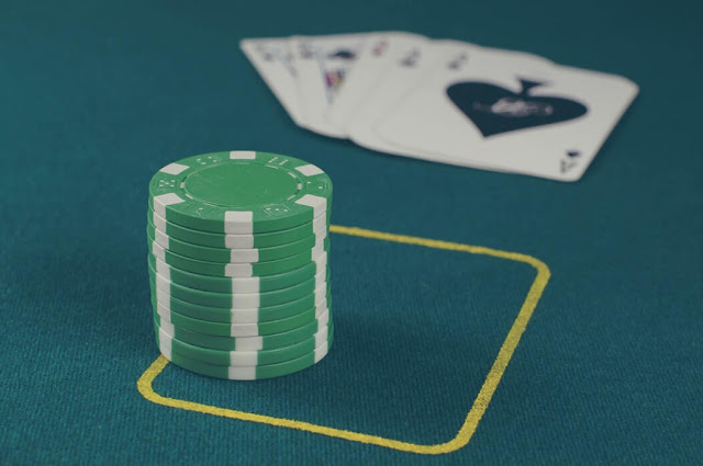 Poker cash out rules micro stakes