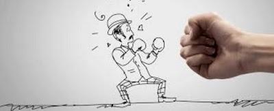 Cara PDKT sesama rekan kerja agar tidak berselisih Cara PDKT sesama rekan kerja kantor semoga tidak berselisih