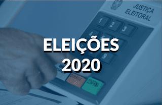 Pré-candidatos a prefeitos em todos os municípios do país podem começar a preparar suas campanhas porque as eleições de outubro não serão canceladas ou adiadas.