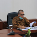 Wali Kota Riza Beberkan SPBE Payakumbuh Dihadapan Akademisi Unand