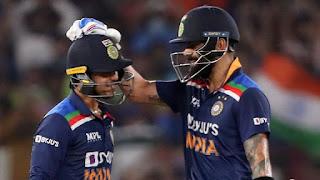 ishant-debut-half-century-india-win