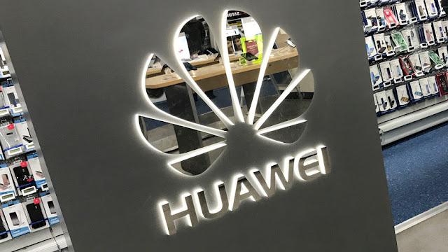 """Experto: Las medidas contra Huawei pueden """"costarle caro"""" a EE.UU. y ser """"una oportunidad"""" para China"""