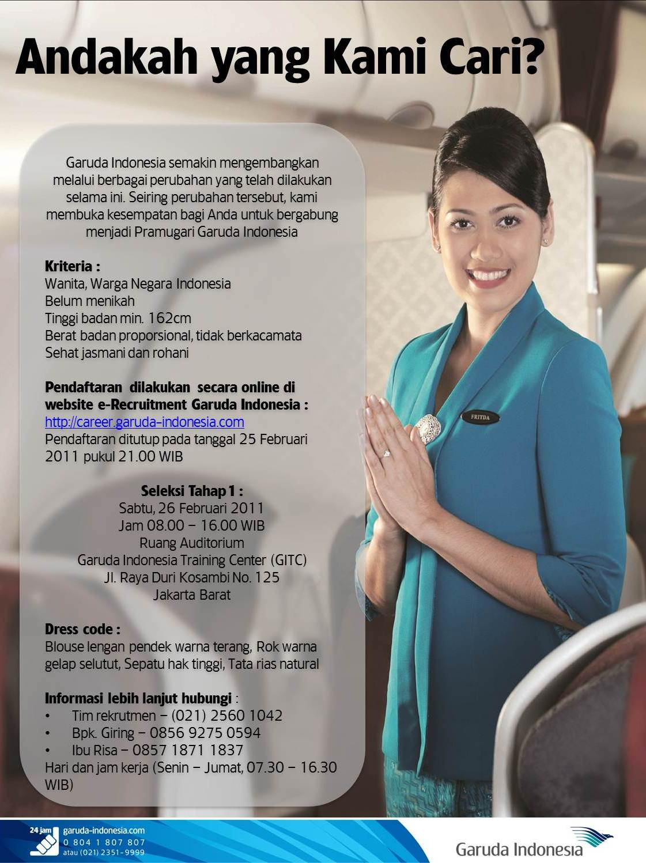 Alur Pendaftaran | Sekolah Penerbangan PSPP