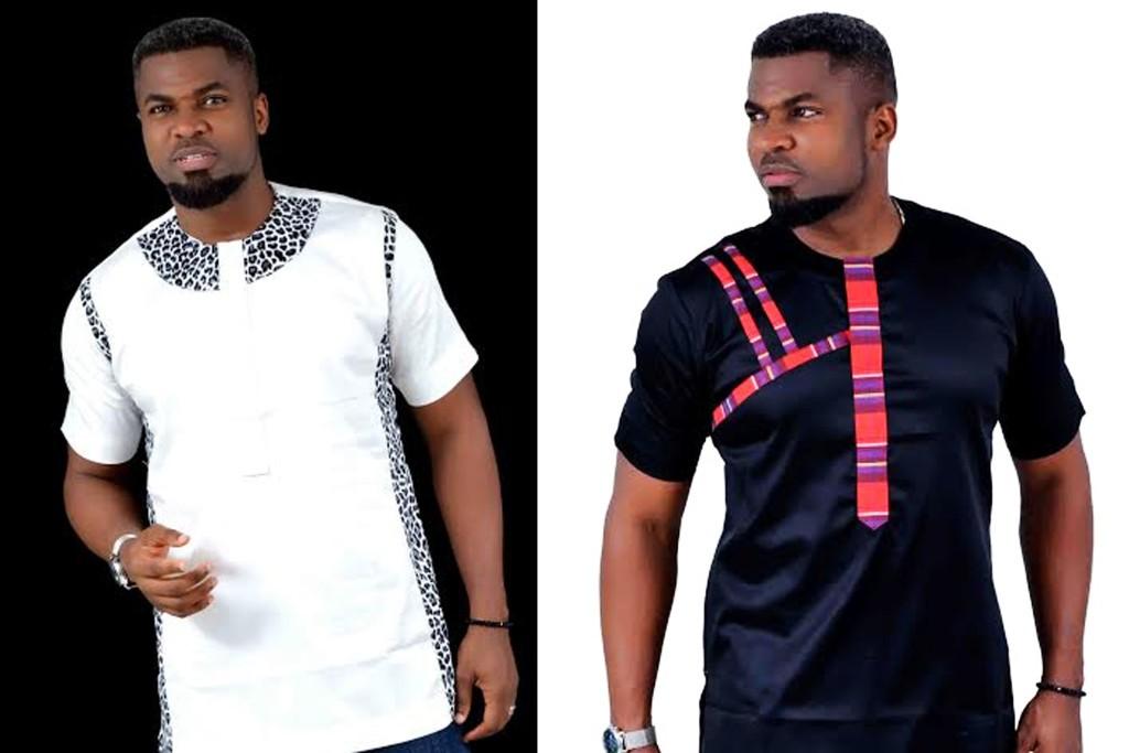 Style Hub Naija Blog Fashion Designs For Stylish Guys
