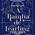Resenha: A Rainha de Tearling