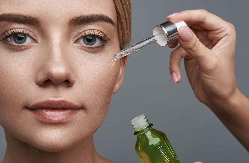 serum-face-skin_care-primer-powder-foundation
