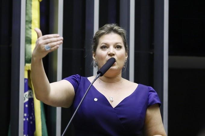 Reforma será aprovada na Câmara até sexta, diz líder do governo
