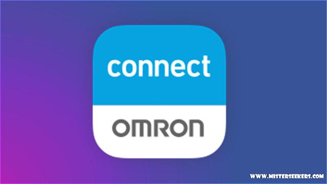 Lowongan Kerja PT. Omron Manufacturing Indonesia, Jobs: Technician, Operator Mesin/Produksi, Production Supervisor/Staff, Etc