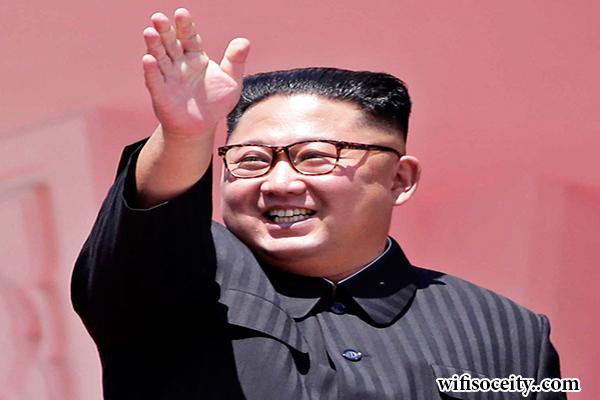 أنباء عن وفاة رئيس كوريا الشمالية كيم جونج أون وتفاصيل مثيرة تعرف عليها