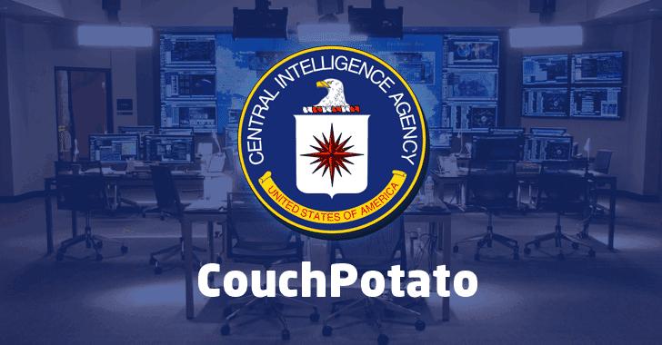 cctv-hacking-cia-tool