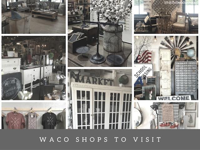 fixer upper, magnolia market, things to do, texas shopping, farmhouse