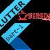 14. Flutter - HTTP, REST API, JSON Part - 1