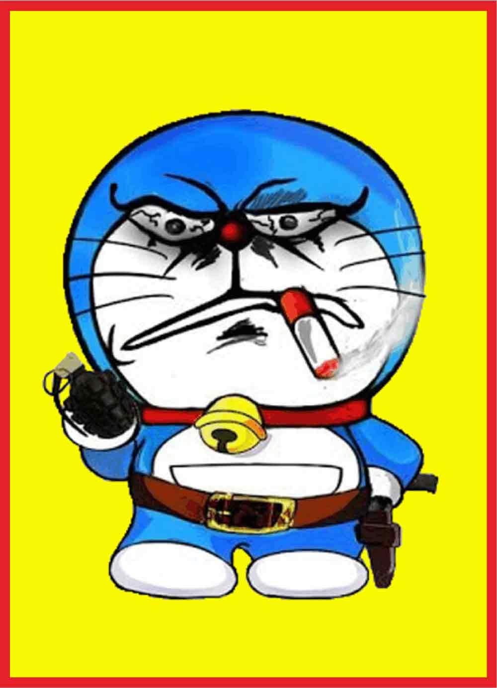 66 Gambar Kartun Doraemon 3d Lucu Sedih Bahagia Jatuh Cinta Terbang Terbaru Dll Seni Budayaku