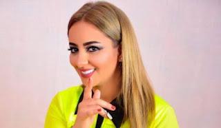Apparemment Zina Daoudia n'a jamais prononcé cette phrase maladroite ... la vraie vidéo...