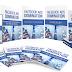 Facebook Ads Domination Ebook PLR Package Download For free - I Download Free