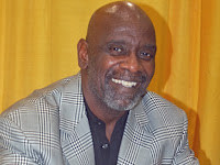 Chris Gardner one of the Underdogs That Became Successful Against All Odds