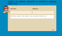 Resultado de imagen de http://bromera.com/tl_files/activitatsdigitals/Tilde_5_PA/Tilde5_p057_act5_13/index.html
