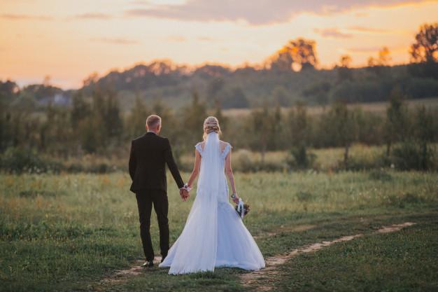Erkek Arkadaşa Düğününde Alınabilecek Hediyeler