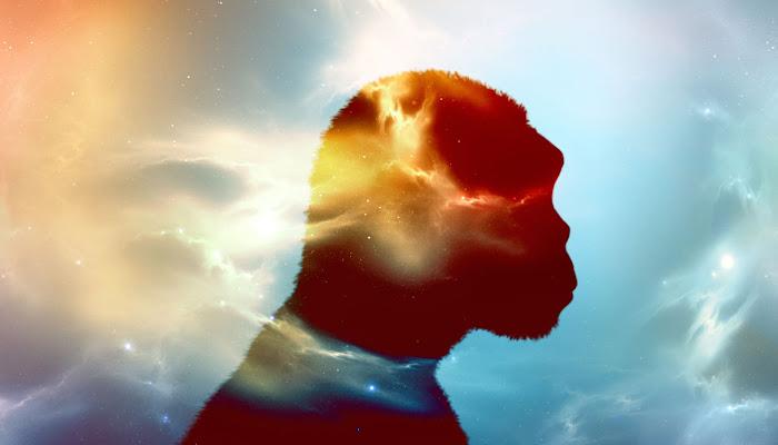 মানব সৃষ্টির ইতিহাসঃ পৃথিবীতে কিভাবে মানুষের সূচনা ঘটে?