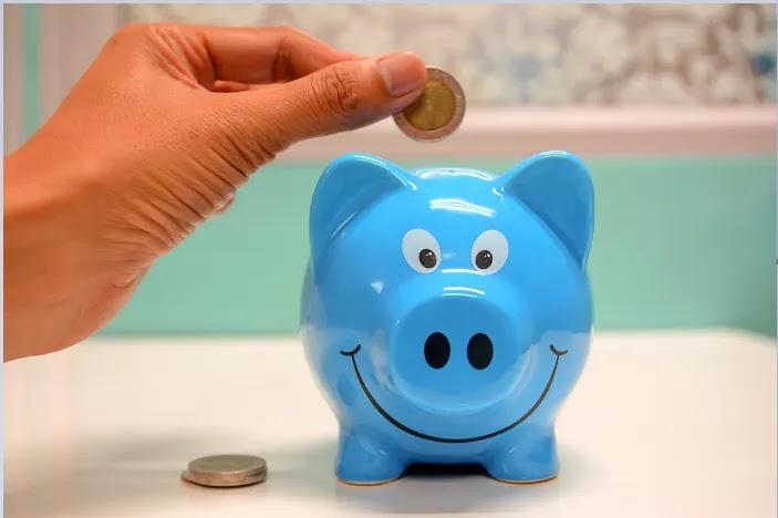 طرق سهلة لتقليل نفقات بدء التشغيل الخاص بك