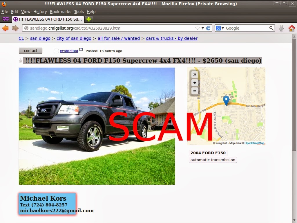 Knoxville Craigslist Cars For Sale By Owner