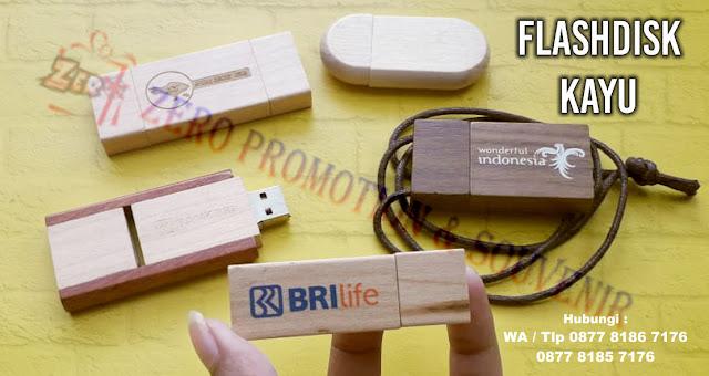 Jual Flashdisk Kayu, USB kayu murah, Flashdisk Kayu Tangerang, Flashdisk Kayu Promosi Murah