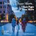 Orchestra di Piazza Vittorio – Il Flauto Magico di Piazza Vittorio. Original Soundtrack (Vagabundos/Goodfellas, 2020)