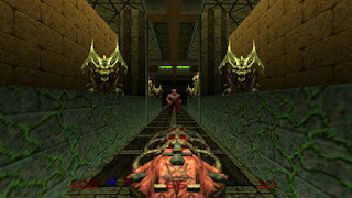 doom 64 en steam