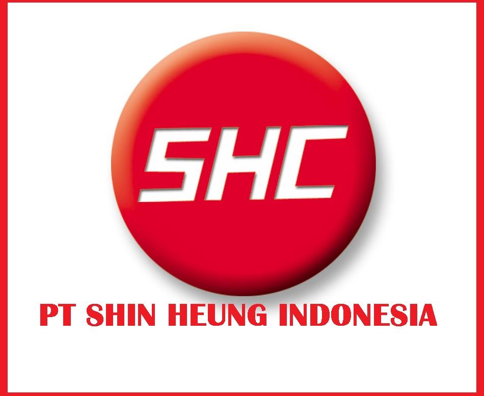 Lowongan Kerja Operator Produksi Terbaru 2018 PT. Shin Heung Indonesia