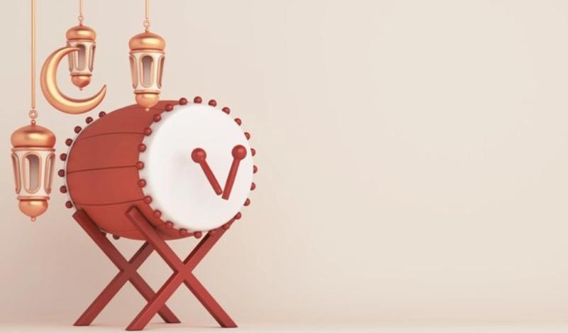Teks Bacaan Takbir Hari Raya, Macam, Dalil Dan Keutamaannya