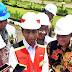 Dulu Sering Dengar Keluhan Biarpet, Presiden Jokowi: Sekarang Alhamdulillah Tidak Ada