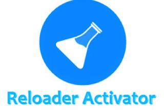 Download Gratis Re-Loader Activator Terbaru