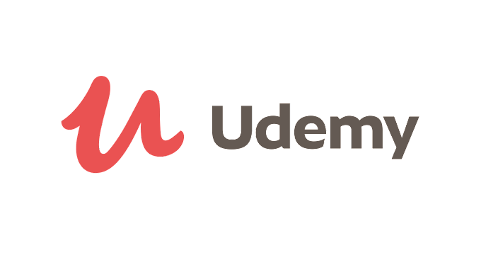 [NEW] FREE UDEMY 03 COURSES 100% OFF COUPON