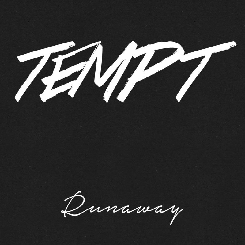 Baixar CD Tempt - Runaway Grátis MP3