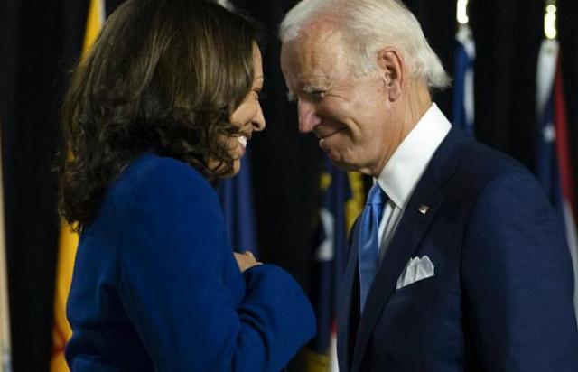 الولايات المتحدة: الرئيس المنتخب جو بايدن يدعو إلى الوحدة والتعاون بين الجميع