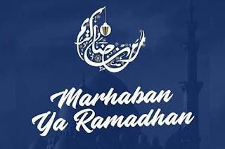 Ramadhan Tinggal Menghitung Hari, Sudahkah Anda Membayar Hutang?