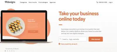 5 Website Penghasil Uang untuk Freelancer