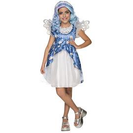 EAH Farrah Goodfairy Costumes
