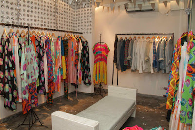 made-in-india-brands-kept-in-focus-in-new-ogaan-store