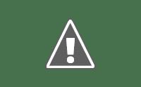 Private driver travel ideas: Montepulciano