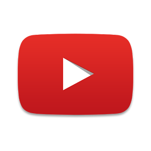 YouTube App Latest Version APK