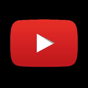 YouTube App Latest Version APK